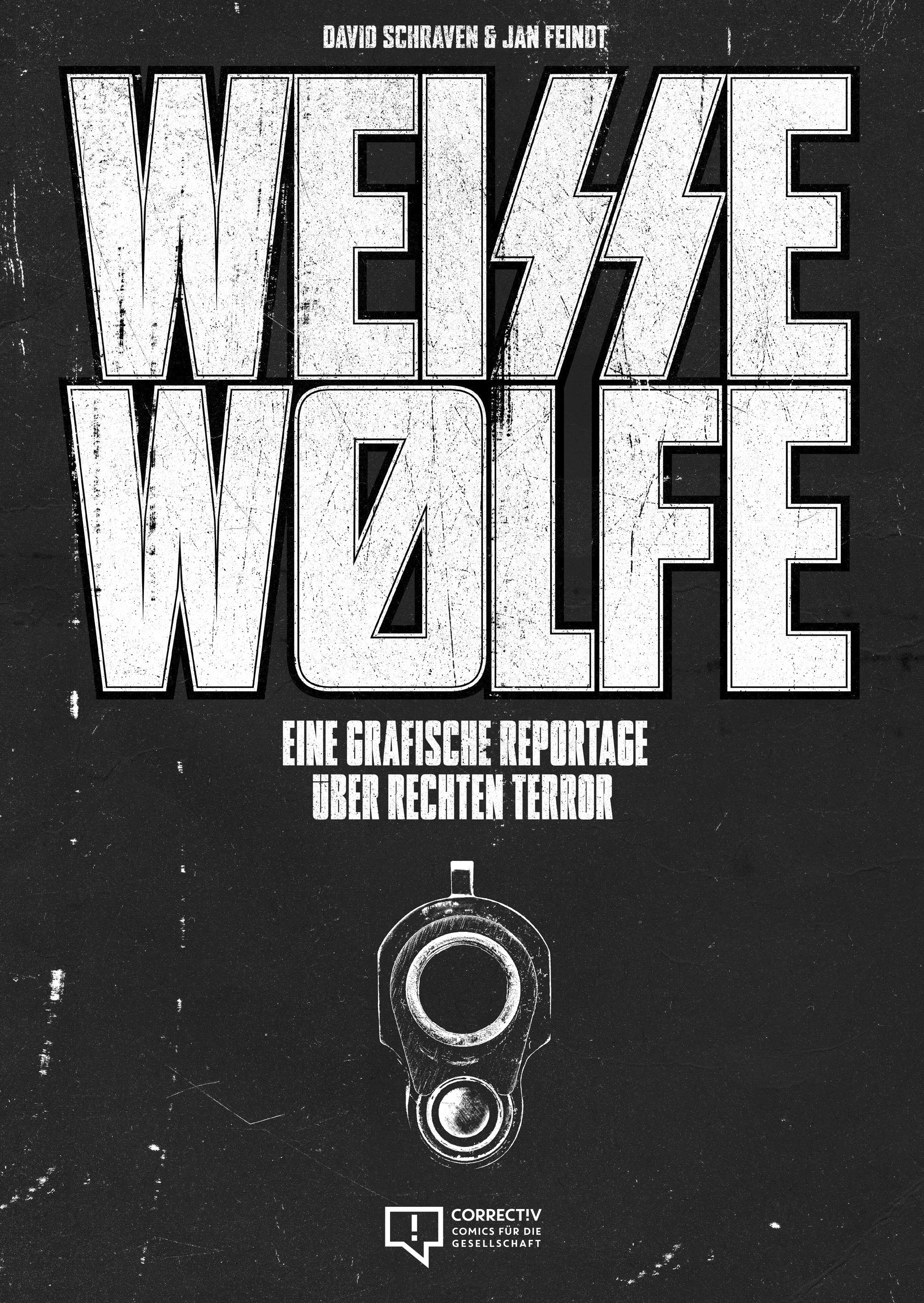 RZ_weisse_woelfe_141215_226_Seiten_v2.indd