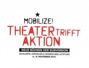 Theater und Aktion